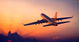 Bakan gönüllere su serpti: Operasyon sivil uçuşları etkilemeyecek