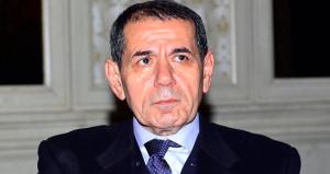 Başkanlığı kaybeden Özbekten şaşırtan karar