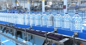 Dünya suyu Türkiyeden içiyor