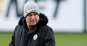 Kayserispor maçı sonrası istifasını verecek