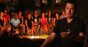 Ünlü isim, Survivor adasında hırsızlık yaptığını itiraf etti