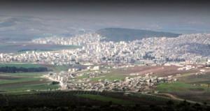 YPGlilerin eli ayağına dolandı! Hoparlörle halka çağrıda bulundular