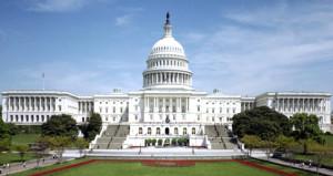 3 gündür kapalı olan ABD hükümeti yeniden açıldı