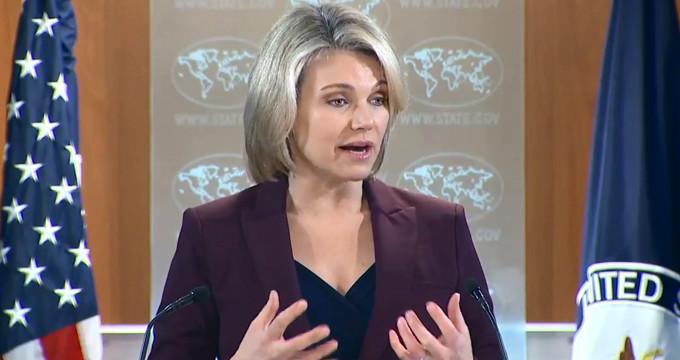ABD'den Rusya'ya Afrin suçlaması: Türkiye'yle aramızı açıyor!