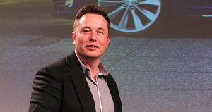 Elon Musk, artık Tesla'dan maaş almayacak