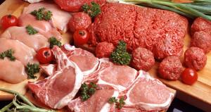 Et ve Süt Kurumundan hastalıklı et iddialarına yalanlama