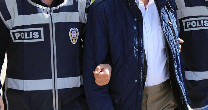 """FETÖ'cü asker teslim oldu, """"Pişmanım"""" deyip serbest kaldı"""