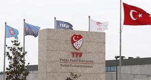 Galatasaray, Fenerbahçe, Beşiktaş ve Trabzonspor PFDKya sevk edildi