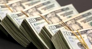 Piyasayı olumlu etkileyen Afrin Operasyonu, doları sakinletti