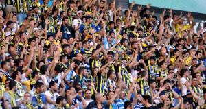 Trabzon deplasmanı yine hayal oldu