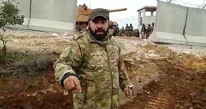 TSK ile savaşan ÖSOnun komutanı, PKKnın yaptığı teklifi açıkladı