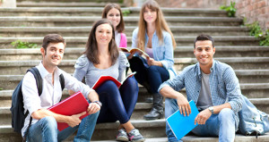 Hükümetten gençlere büyük müjde! Hem eğitim hem harçlık verecek
