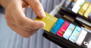 İşte kredi kartı onayında kapsam dışı kalan işlemler