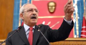 AK Parti'li vekilden bomba Kılıçdaroğlu iddiası: Uzun sürmeyecek!