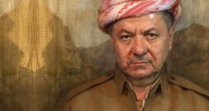 PKK'yı çıldırtacak Afrin kararı! Barzani yönetiminden izin çıkmadı
