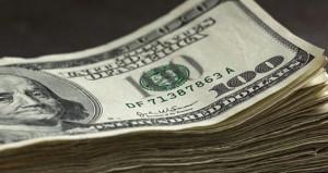 ABD-Türkiye ilişkileri normalleşti dolar dibi gördü