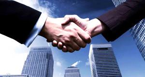 Türkiyede kurulan şirket sayısı Ocakta arttı