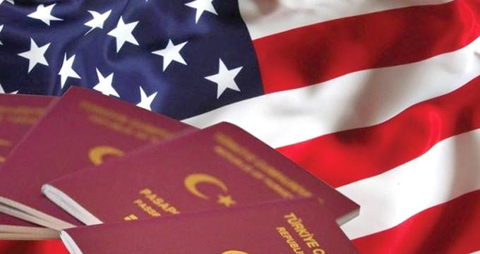 AB'den Türkiye'ye skandal vize serbestliği şartı: Afrin'den çekilin!
