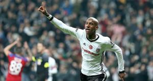 Beşiktaş, Talisca için itirazda bulunacak