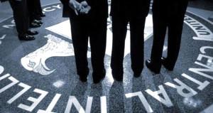 CIA'den skandal seçim itirafı: Karıştık!