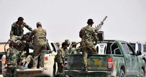 Çok tehlikeli Suriye iddiası: Öncü birlikler Afrin'e girdi!