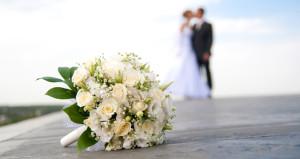 Evlenecek çiftlere müjde! Devletten 55 bin liralık destek