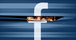 FBI ve Facebook anlaştı! Göz açtırmayacaklar