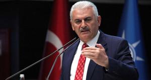 Avrupa'ya Osmanlı tokadı cevabı: Gelin görürsünüz