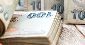 Bankada parasını unutanlar dikkat! Başvuru için 15 Haziran son gün