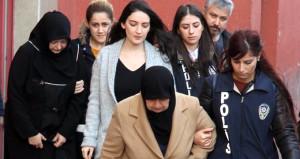 FETÖden tutuklanmışlardı! Boydak ailesi için karar verildi