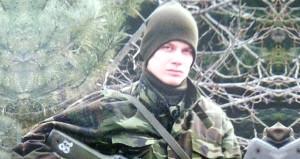 Rus oyuncunun Türk vatandaşlığına geçip askere gittiği ortaya çıktı
