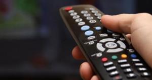 Türksat HD formata geçiyor! Eski uydu alıcıları çöp olacak