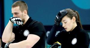 Adriana Limanın partnerinde doping çıktı