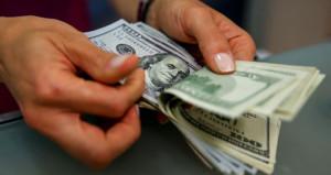 Dolar yeni haftaya sakin başladı! İşte ilk rakamlar