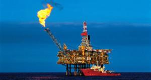 Enerjide 10 önemli adım! Türkiye doğal gazda ticaret merkezi oluyor