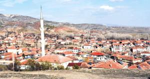 İşsizliği bitiren köyün projesi, tüm Türkiyede uygulanacak