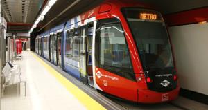 İstanbullular müjde! Bir metro hattı daha geliyor