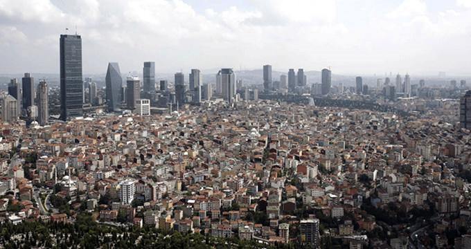 Kandilli'den korkutan İstanbul depremi açıklaması: Her an olabilir
