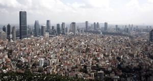 Kandilliden korkutan İstanbul depremi açıklaması: Her an olabilir