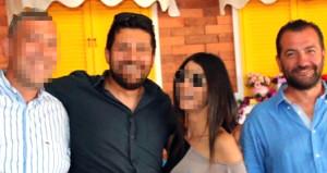 Öldürülen ünlü iş adamının avukatı: Bu bir namussuzluk davası