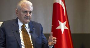 PKK Münbiç'ten çıkarsa mesele bitiyor mu? sorusuna yanıt verdi!