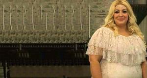 Şişmanken terk eden kocası, zayıflayınca tekrar evlenmek istedi