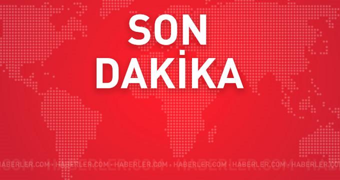 Türkiye iddialara son noktayı koydu: Esad güçleri Afrin'e girmedi!