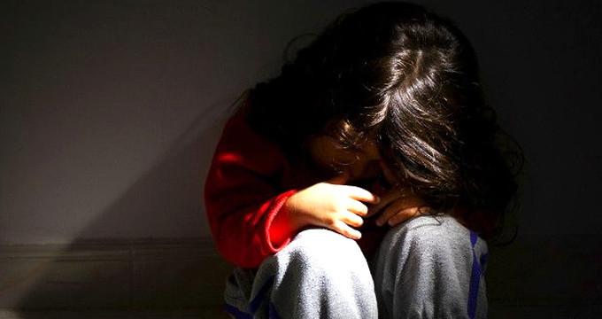 Çocuk istismarcıları için kimyasal hadım gündemde!