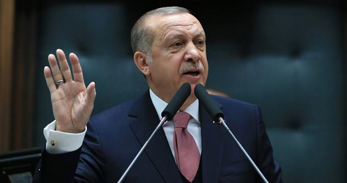 Afrin'deki son gelişmeyi duyurdu: Yakında kuşatma başlayacak!