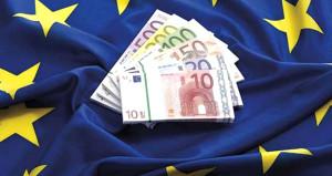 Avrupa kendi IMFsini kuruyor