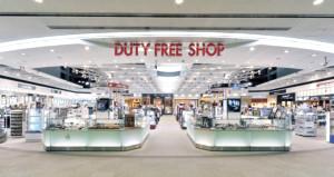 Free shopa satılan yerli ürün artık ihracat sayılacak