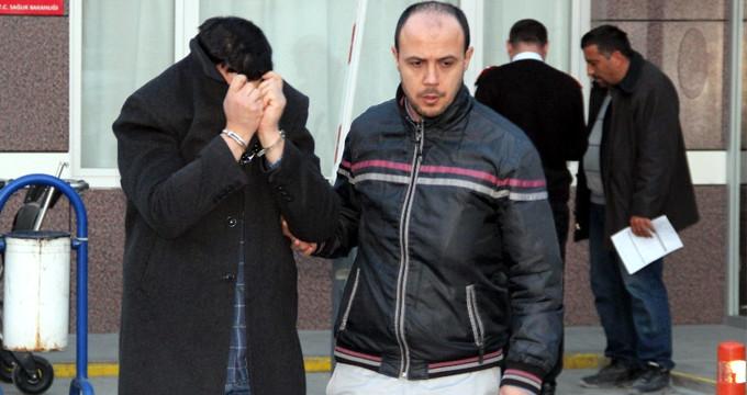 Konya'da FETÖ operasyonu! Gözaltı listesinde eski CHP'li başkan da var