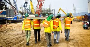 Taşeron işçilerin liste heyecanı, bugün sona eriyor