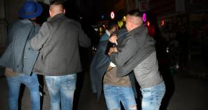 Türkiyenin kader gecesine saatler kala büyük skandal
